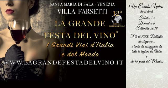 Dal_7_all8_settembre_torna_la_Grande_festa_del_Vino_di_Santa_Maria_di_Sala