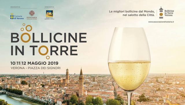 3_EDIZIONE_DI_BOLLICINE_IN_TORRE