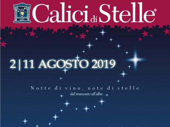 calici_di_stelle_2019