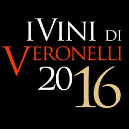 I_vini_di_Veronelli