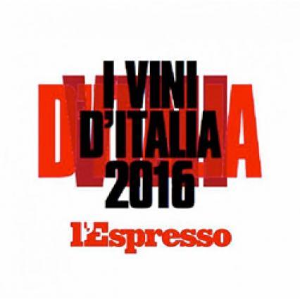 I_vini_dItalia___Espresso