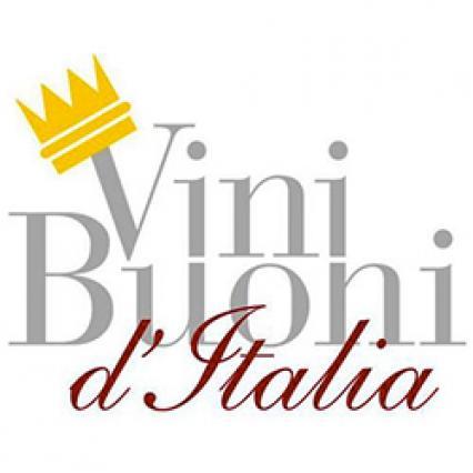 Vini_buoni_dtalia