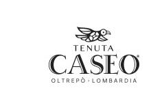 Tenuta Caseo - Tommasi Estates