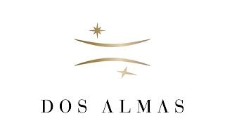 Dos Almas CILE - Colchagua Casablanca Maipo