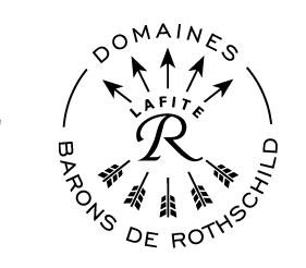 Domaines Barons de Rothschild FRANCIA - Bordeaux Pauillac