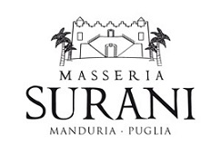 Masseria Surani - Tommasi Estate