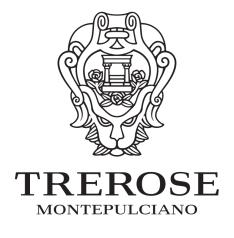 TreRose - Bertani Domains