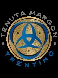 Tenuta Margon - Lunelli