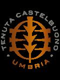 Tenuta Castelbuono - Lunelli