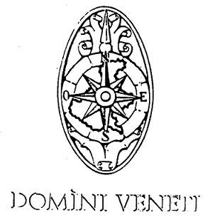 Domìni Veneti - Cantina di Negrar