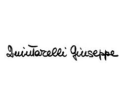 Quintarelli Giuseppe