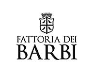 Fattoria dei Barbi