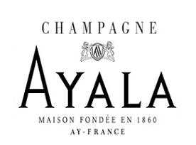 Ayala FRANCIA - Champagne