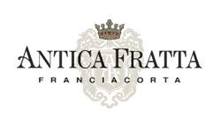 Antica Fratta