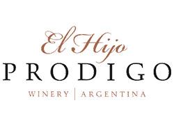 El Hijo Prodigo Winery