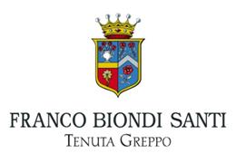 Biondi Santi - Tenuta GREPPO