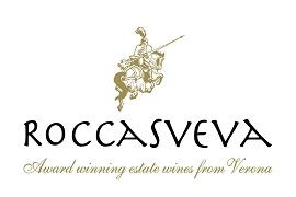 Rocca Sveva - Cantina di Soave
