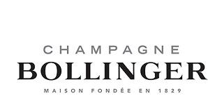 Bollinger FRANCIA - Champagne