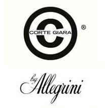 Corte Giara - Allegrini Estates