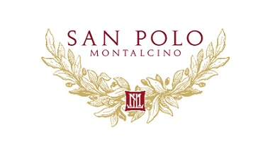 San Polo - Allegrini Estates
