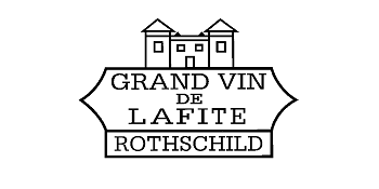 Château Lafite Rothschild FRANCIA - Bordeaux Pauillac