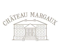 Château Margaux FRANCIA - Bordeaux Margaux