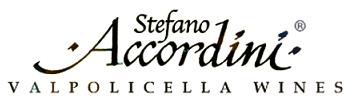 Accordini Stefano