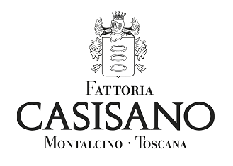 Podere Casisano - Tommasi Estate
