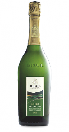 Image result for bisol crede prosecco