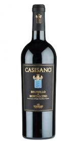 Podere_Casisano__Tommasi_Estates_Brunello_di_Montalcino_DOCG_2013