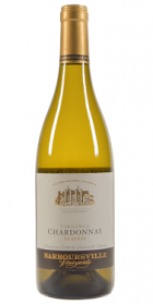 Barboursville_Vineyards_Chardonnay_Reserve_Virginia_2015