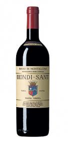 Biondi_Santi_TENUTA_GREPPO_Rosso_di_Montalcino_DOC_2015