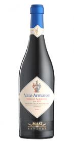 Masi_VAIO_ARMARON_Serego_Alighieri_Amarone_Valpolicella_Classico_DOCG_2011