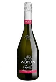 Zonin_CUVEE_1821_Prosecco_Extra_Dry_DOC