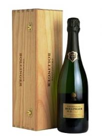 Bollinger_RD_Champagne_Extra_Brut_AOC_2004_Magnum_15_lt_in_a_wood_box