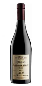 Masi_MAZZANO_Amarone_della_Valpolicella_Classico_DOCG_2011