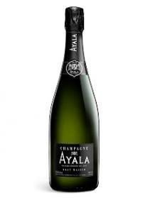 Ayala_MAJEUR_Champagne_Brut_AOC