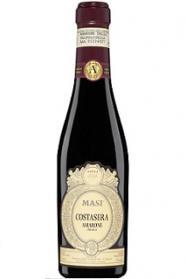 Masi_COSTASERA_Amarone_della_Valpolicella_Classico_DOC_2011_375ml_