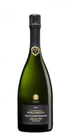Bollinger_VIEILLES_VIGNES_FRANAISES_Champagne_Blanc_de_Noirs_Brut_2009