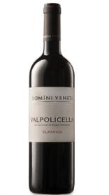 Domni_Veneti__Cantina_di_Negrar_Valpolicella_Superiore_Classico_DOC_2014