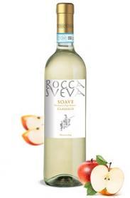 Rocca_Sveva_Soave_Classico_DOC_2018_375_ml