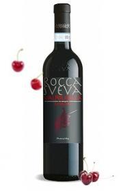 Rocca_Sveva_Valpolicella_Superiore_DOC_2016