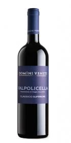 Domni_Veneti__Cantina_di_Negrar_Valpolicella_Classico_Superiore_DOC_2016