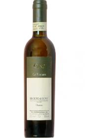 Gini_COL_FOSCARIN_Recioto_di_Soave_Classico_DOCG_2011_375ml