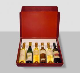 kit_di_degustazione_vini_bianchi_Soave
