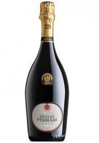 _Ferrari_RISERVA_GIULIO_FERRARI_Millesimato_Spumante_Metodo_Classico_Trento_DOC_1999__________