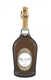 Belstar_CULT_Prosecco_Spumante_Extra_Dry_2016