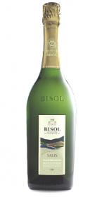 Bisol_SALIS_Prosecco_Valdobbiadene_Superiore_Dry_DOCG_2014__