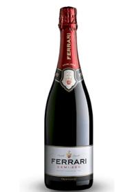 Ferrari_LINEA_CLASSICA_DEMI_SEC_