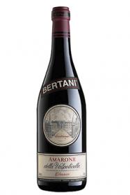 Bertani_Amarone_della_Valpolicella_Classico_DOC_2008
